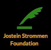 Jostein Strommen Foundation