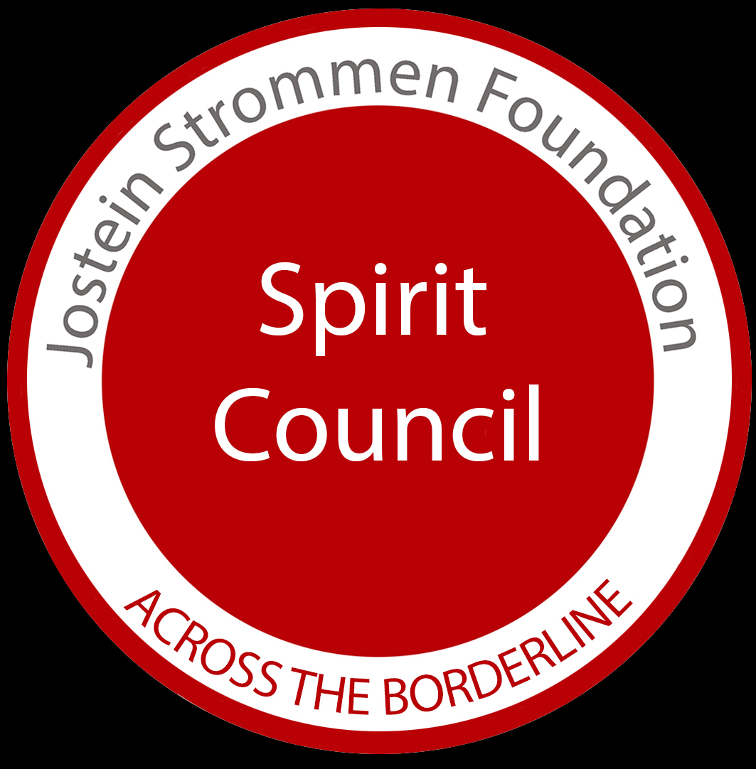 Jostein Strommen Foundation - Spirit Council